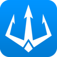 Purify —Save Power Boost Speed Icon