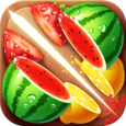 Fruit Blast Icon
