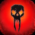 Break Loose: Zombie Survival Icon