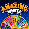 Amazing Wheel™ - Word & Phrase Icon