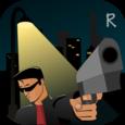 Street Wars! Icon