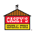 Casey's General Stores Icon