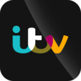 ITV Player Icon