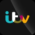 ITV Player Icon