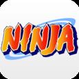 Ninja: Survival Trial(English) Icon
