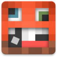Custom Skin Creator Minecraft Icon