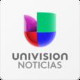 Noticias Univision Icon
