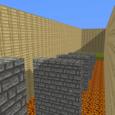 Climb Craft 3D Icon