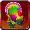Thanksgiving Live Wallpaper Icon