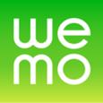WeMo Icon