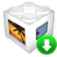 Download Buddy Icon