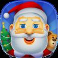 Santa Dress Up-Christmas Games Icon