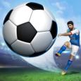 Soccer Shootout Icon