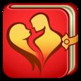 iKamasutra® - Sex Positions Icon