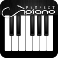 Perfect Piano Icon