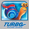 Turbo FAST Icon