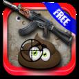 Sniper: Poo Attack Icon