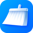Let's Clean Plus Icon