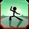 Stick Fight Icon