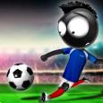 Stickman Soccer 2016 Icon