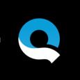 Quik - Free Video Editor Icon