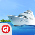 Sunshine Bay Icon