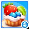 Bakery Story 2 Icon
