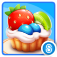 Bakery Story 2 Icon
