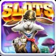 Slots - Journey of Magic Icon