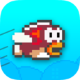 Splashy Fish™ Icon