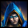 Elemental Kingdoms (CCG) Icon