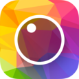 Shine - Stickers,Selfie,Video Icon