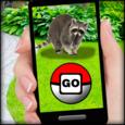 Pocket Animals GO Icon