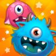 Giga Ball Icon