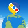 PokeWhere - Live Radar for GO Icon