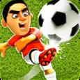 Boom Boom Soccer Icon