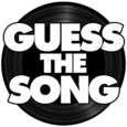 Guess The Song! Icon