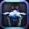 Hook Boxer Icon