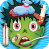 Monster Hospital - Kids Games Icon