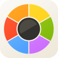 Moldiv - Collage Photo Editor Icon