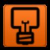 SiMi Folder Widget Icon
