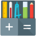 All-in-One Calculator FREE Icon