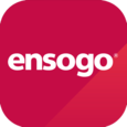 Ensogo –  Shopping Revolution! Icon