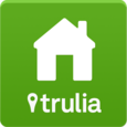 Real Estate & Homes by Trulia Icon