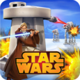 Star Wars ™: Galactic Defense Icon