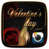 Z CAMERA VALENTINE'S DAY THEME Icon