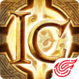 Immortal Conquest Icon