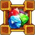 Legend of Stone Icon