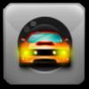 AutoBoy DashCam - Black Box Icon