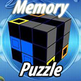 Puzzle Bubble Icon